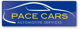Pace Cars. Automotive services.